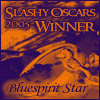 Slashy Oscars 2005 ~ Winner
